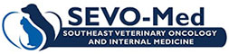 Sevo-Med southeast veterinary oncology and internal medicine
